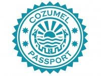 Cozumel Passport Rutas 4x4