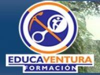 Educaventura Rafting