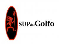 SUP del Golfo Windsurf