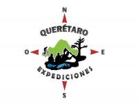 Querétaro Expediciones Escalada