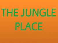 The Jungle Place