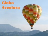 Globo Aventura