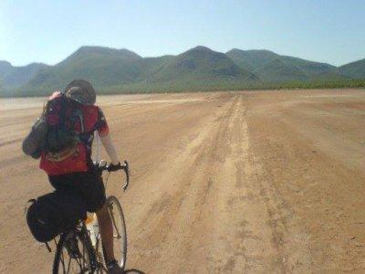 Velo - Tours Ciclismo de Montaña