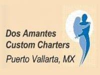 Dos Amantes Custom Charters Vela