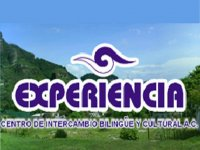 Experiencia Tepoztlán