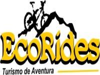 EcoRides Kayaks