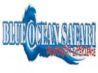 Blue Ocean Safari Snorkel