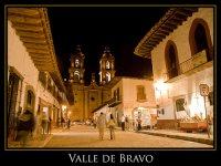 walk valley