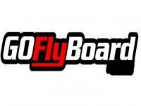 Go Flyboard
