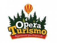 Opera Turismo