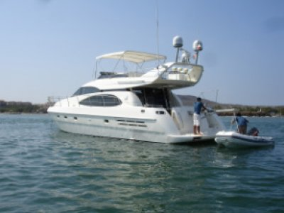 Fly Fishing Puerto Vallarta Paseos en Barco