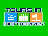 Tours in Monterrey Visitas Guiadas