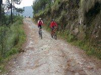 Discover Valle de Bravo