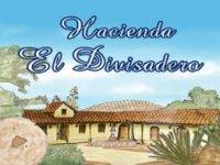 Hacienda El Divisadero Caminata