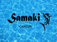 Samaki Cancun Fishing Charters Pesca