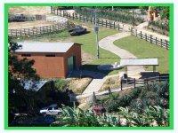 Rancho el divisadero