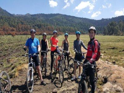 Charlycletas Expediciones