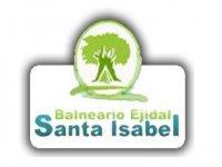 Balneario Santa Isabel Zorbing