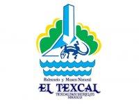 El Texcal