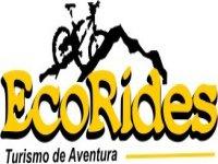 EcoRides Espeleología