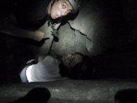 Diversion en la cueva