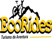 EcoRides Canopy