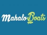 MAHALO BOATS