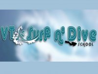 VTA Surf N´Dive School Buceo