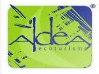 Aldea Jalcomulco Paddle Surf