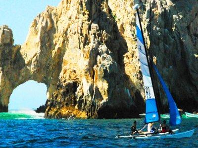 Tio Sports Paseos en Barco