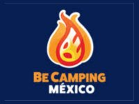 Be Camping México Visitas Guiadas