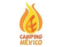 Be Camping México Campamentos Multiaventura