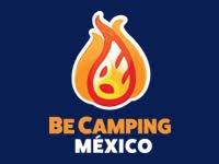 Be Camping México