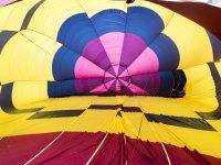 Different balloon designs