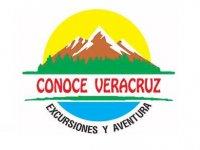 Conoce Veracruz Caminata