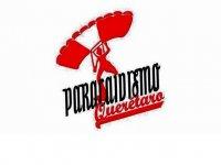 Paracaidismo Querétaro