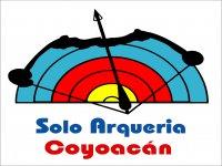 Solo Arquería Coyoacán