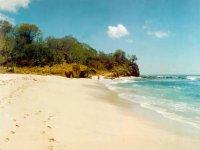 Vallarta Beaches