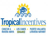 Tropical Incentives Canopy