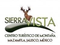 Sierra Vista Tiro con Arco