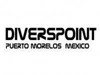 Diverspoint Snorkel