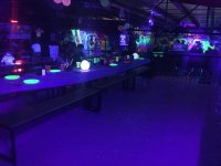 Neon Party 3