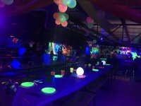 Neon Party 1