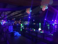 Neon Party 5