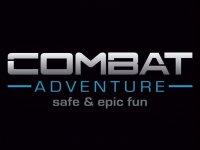 Combat Adventure Gotcha