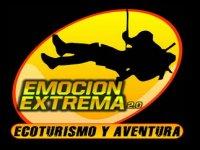 Emoción Extrema Paracaidismo