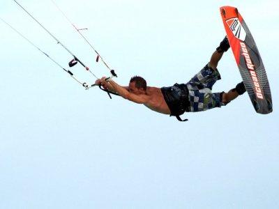 KiteSchool México Kitesurf