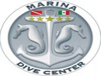 Marina Dive Center Puerto Morelos Snorkel
