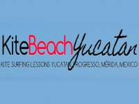 Kite Beach Yucatán