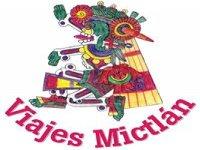 Viajes Mictlan